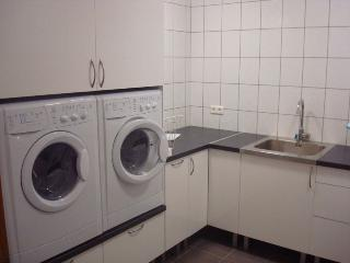 Comfortable 1 bedroom House in Akranes - Akranes vacation rentals