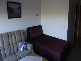 Comfortable Akranes House rental with Internet Access - Akranes vacation rentals