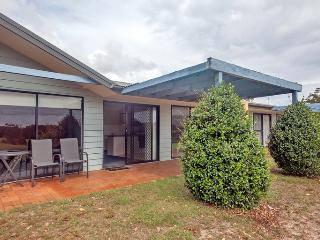 Horizons Golf Resort, Villa 123 - Salamander Bay vacation rentals