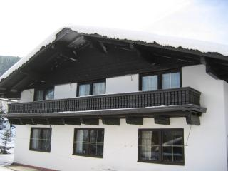 Beautiful Leogang Chalet rental with Internet Access - Leogang vacation rentals