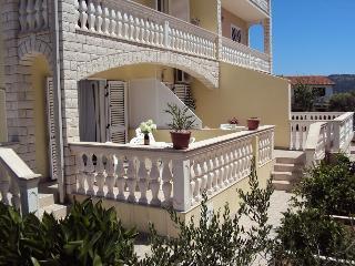 Palma by Villa Domora - Okrug Gornji vacation rentals