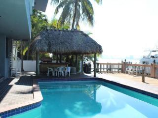 Miami Vice Waterfront North Bay Village - Miami Beach vacation rentals