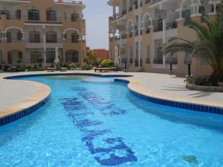 S1 Egyptian Experience  Resort - Nabq vacation rentals