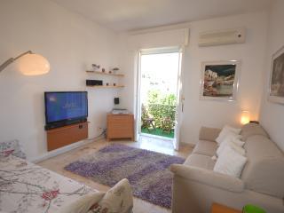 Appartamento piano attico zona porto - Santa Margherita Ligure vacation rentals