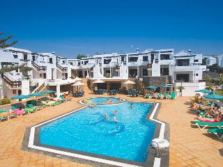 Club Oceano Apartments - Puerto Del Carmen vacation rentals
