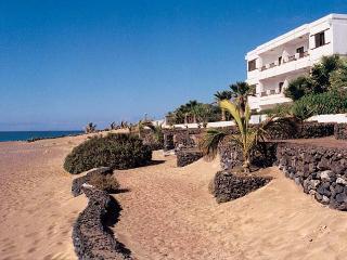 Costa Luz Beach Apartment. - Puerto Del Carmen vacation rentals
