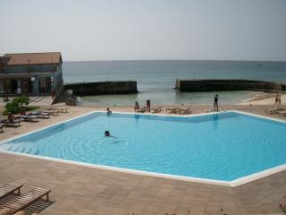 Porto Antigo - Santa Maria vacation rentals