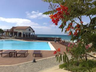 Porto Antigo 1 - Santa Maria vacation rentals