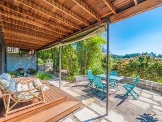 Hil's Place - Bellingen vacation rentals