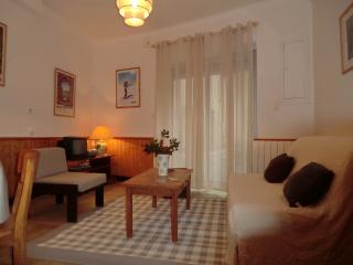 Nice House with Balcony and Microwave - Lavelanet vacation rentals