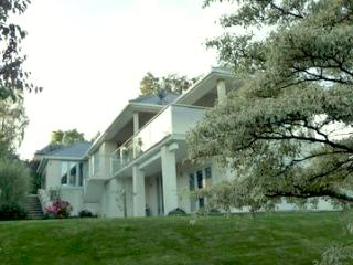 Looking Glass House 7005 - Bath vacation rentals