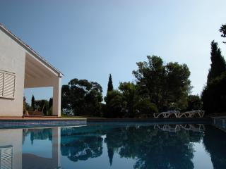Cuatro Vientos - L'Escala vacation rentals