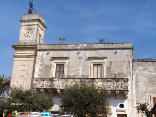 Casa Modoni - Giurdignano vacation rentals