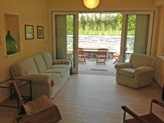Bellagio, villa a Pescallo - Bellagio vacation rentals