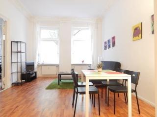 Nice apartment in Berlin Mitte - Berlin vacation rentals