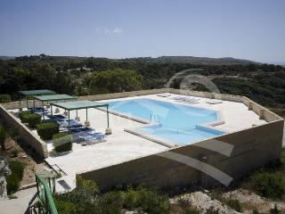 Comfortable Condo with Internet Access and Shared Outdoor Pool - Wardija vacation rentals