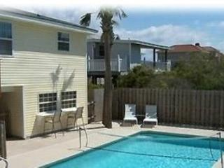 Summerwind Destin Private Pool Gated Community - Destin vacation rentals