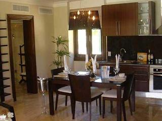 Royal Suite Lifestyles Vacation Puerto Plata DR - Puerto Plata vacation rentals