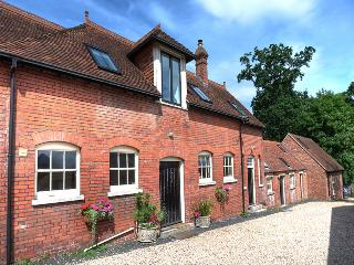The Old Stables in the New Forest - Lyndhurst vacation rentals