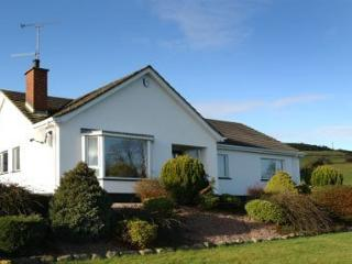 Fernhill Lodge - Banbridge vacation rentals