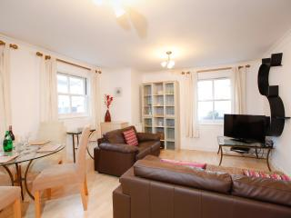Packington Place - Leamington Spa vacation rentals
