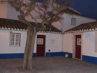 1 bedroom House with Short Breaks Allowed in Porto Covo - Porto Covo vacation rentals