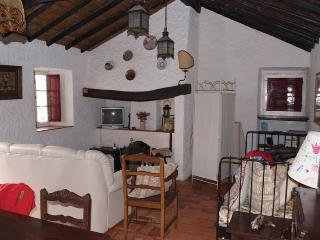 Beautiful House with Short Breaks Allowed and Long Term Rentals Allowed - Porto Covo vacation rentals