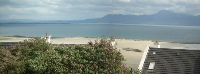 3 bedroom Cottage with Internet Access in Mulranny - Mulranny vacation rentals