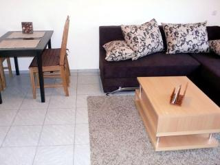 Vacation Apartment in Kassel - 431 sqft, modern, comfortable, central (# 3520) - Homberg vacation rentals
