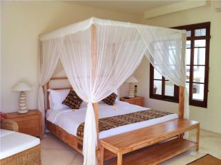Villa Sahaja 2 Bedroom Pool Villa Affordable - Seminyak vacation rentals