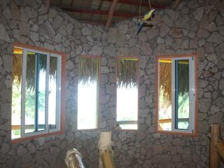 Nice Villa with Long Term Rentals Allowed and Linens Provided - Las Galeras vacation rentals