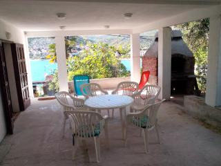 Beautiful house near beach in Seget Vranjica - Seget Vranjica vacation rentals