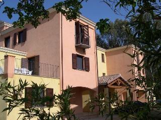 Residence 'Sa Domu' Arbatax - Arbatax vacation rentals