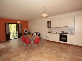 Residence Casa Vacanze Sa Domu Arbatax - Arbatax vacation rentals
