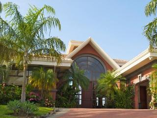 Luxurious Villa with Breathtaking Views - Playa Hermosa vacation rentals