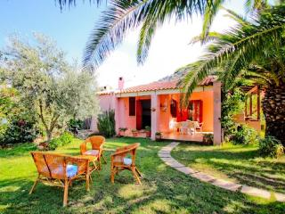 Nice 3 bedroom Maracalagonis Villa with Satellite Or Cable TV - Maracalagonis vacation rentals