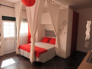 Studio com quintal 100m Praia Peniche - Peniche vacation rentals