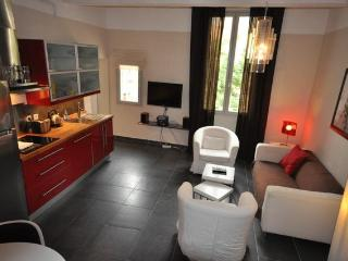 Superb Apartment M - Bouches-du-Rhone vacation rentals