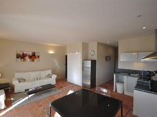 Apartment Couteron with Pool, in Aix en Provence - Aix-en-Provence vacation rentals