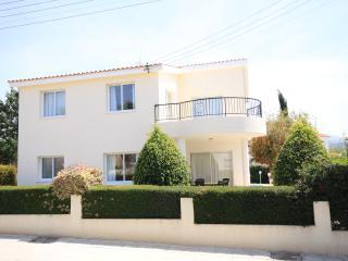 Villa Oasis - Paphos vacation rentals