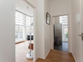 studio Herengracht suite - AM 093 - Image 1 - Amsterdam - rentals