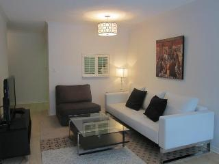 St. Lawrence Market 3 Bedroom Condo - Toronto vacation rentals