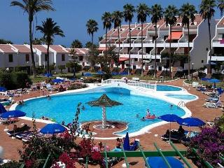 Vacation Rental in Playa de las Americas