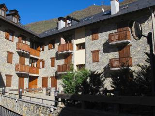 Nice apartment in the Pyrenees - Lleida vacation rentals