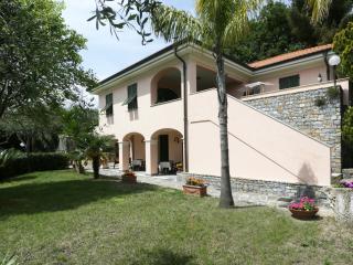 Le Roverelle di Gorleri - Diano Marina vacation rentals