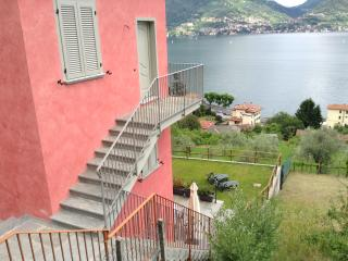 Romantic 1 bedroom Apartment in San Siro - San Siro vacation rentals
