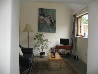 1 bedroom Apartment with Internet Access in Camborne - Camborne vacation rentals
