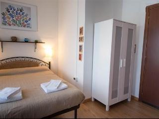 Lilo Studio in Rome Near Trastevere Area - Rome vacation rentals