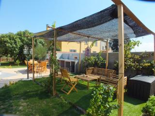 Adorable 5 bedroom Vacation Rental in Province of Girona - Province of Girona vacation rentals