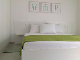 A Place For Real Vacation! Tami apartment - Banjol vacation rentals